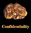 Assay Confidentiality